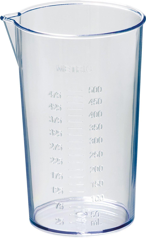 Bomann SM 354 CB bicchiere