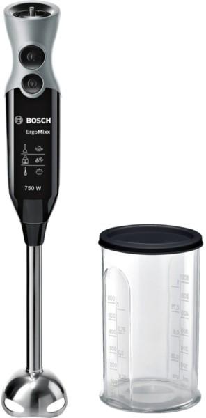 Frullatore Bosch MSM67110