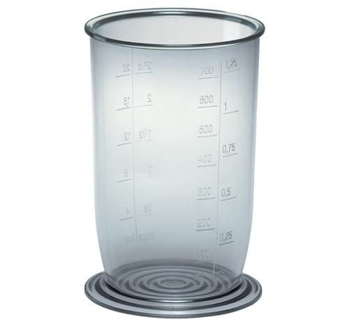 Bosch MSM6B150 bicchiere