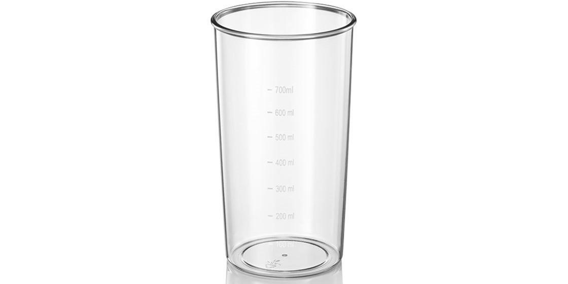 Aigostar Stirring 30IOM bicchiere