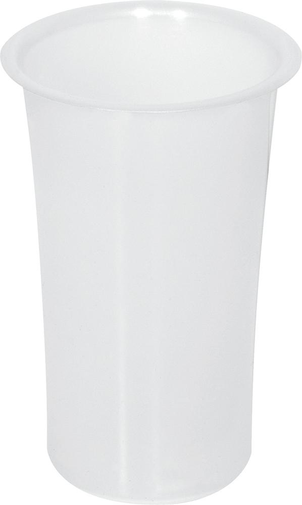 Bomann SM 357 CB bicchiere