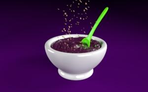 5 ricette di frullati antiossidanti