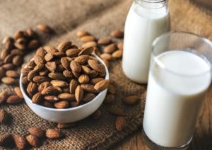 10 frullati proteici per colazione