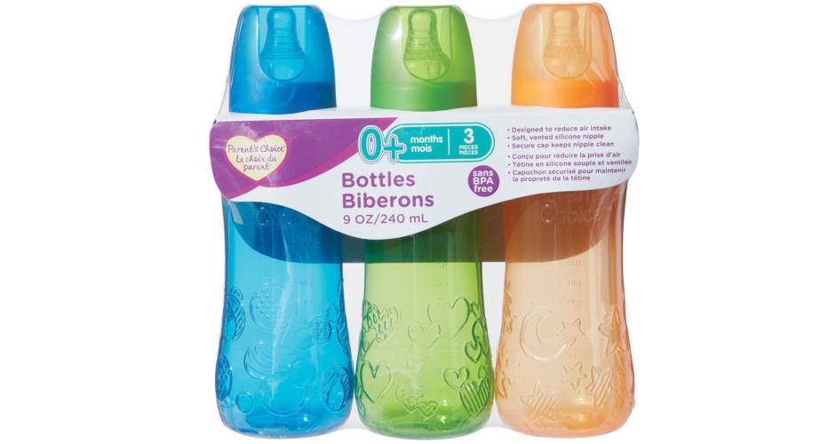 Cosa significa BPA-free?