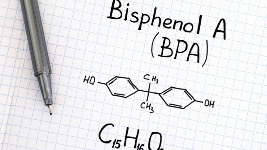 Il BPA è nocivo per la salute?