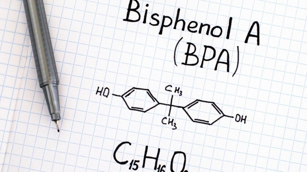 aspetto estetico spedizioni mondiali gratuite scarpe originali Cosa significa BPA Free? - Frullatore ad Immersione