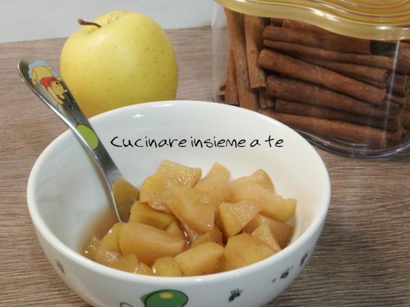 Come preparare i frullati alla frutta